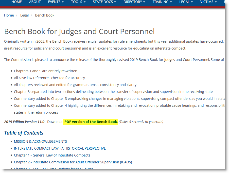 06_-_Highlighted_link_to_download_full_PDF_version_of_the_ICAOS_Bench_Book_for_Judges_and_Court_Personnel.png
